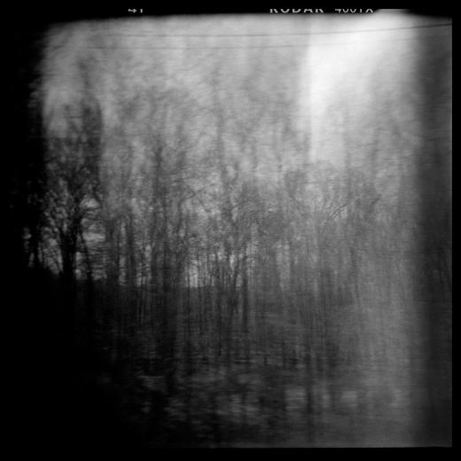 Debora-Francis-Pretty-Mysteries-09.jpg
