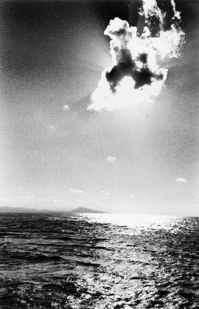 Debora-Francis-Landscapes-10.jpg