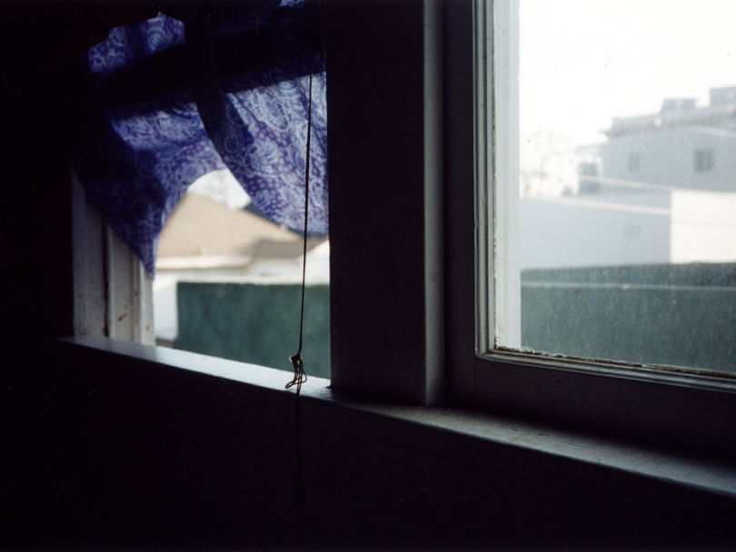 Debora-Francis-Little-Moments-1-04.jpg