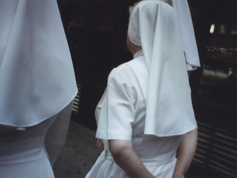 Debora-Francis-Little-Moments-2-03.jpg