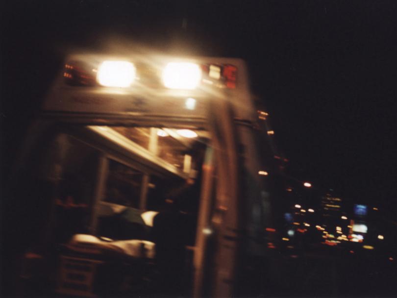 Debora-Francis-Little-Moments-2-07.jpg