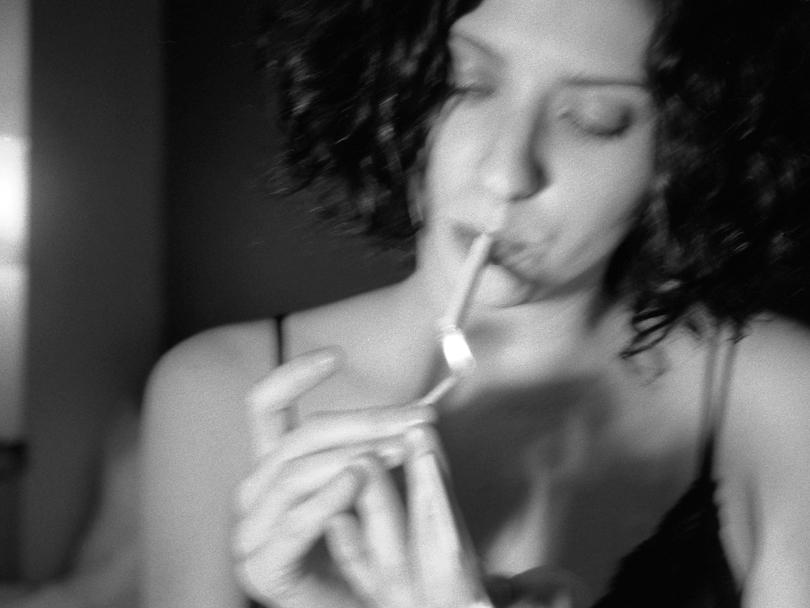 Debora-Francis-Little-Moments-2-14.jpg