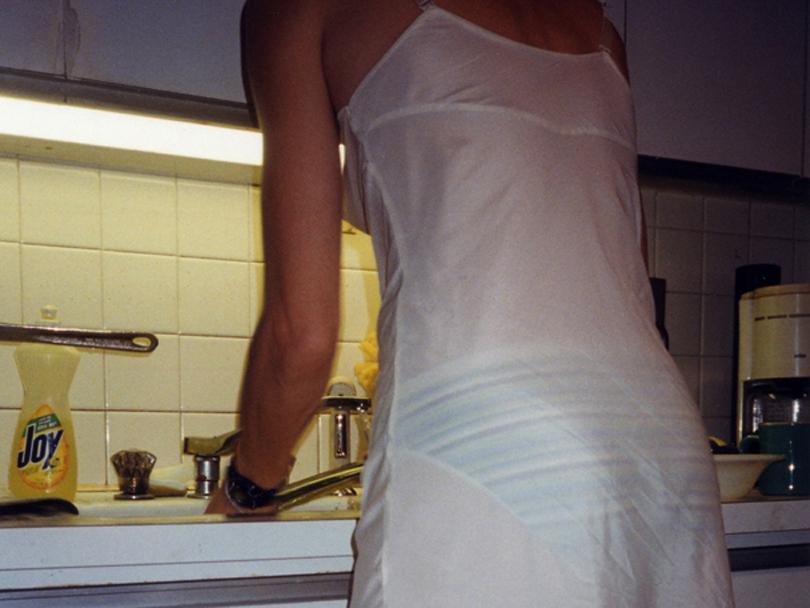 Debora-Francis-Little-Moments-2-23.jpg
