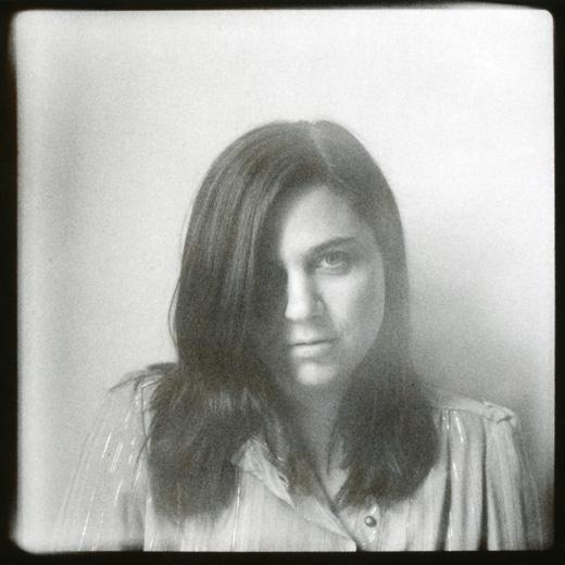 Debora-Francis-Portraits-13.jpg