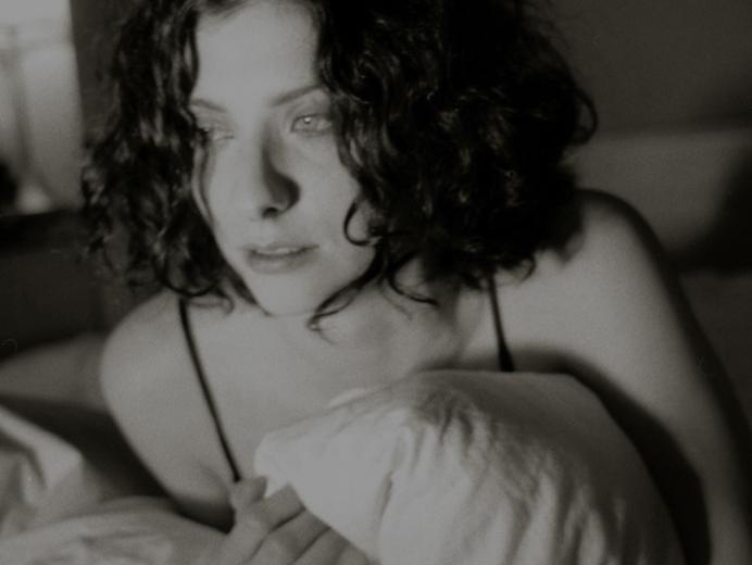 Debora-Francis-Portraits-16.jpg