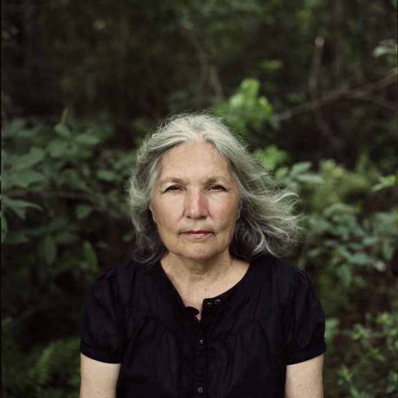 Debora-Francis-Portraits-20.jpg