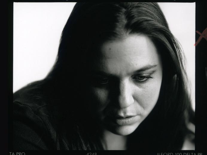 Debora-Francis-Portraits-27.jpg