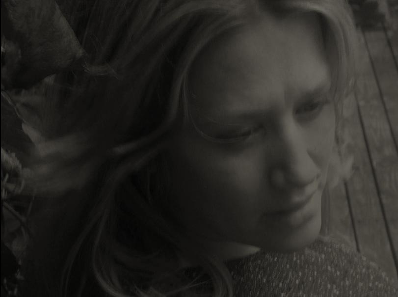 Debora-Francis-Portraits-29.jpg