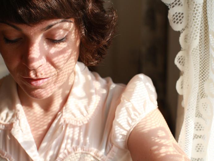 Debora-Francis-Portraits-34.jpg