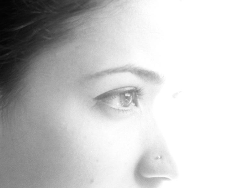 Debora-Francis-Portraits-35.jpg