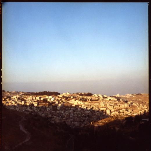 Debora_Francis_Jerusalem_02.jpg