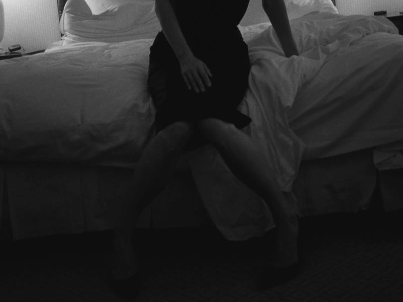 Debora_Francis_Bed_08.jpg