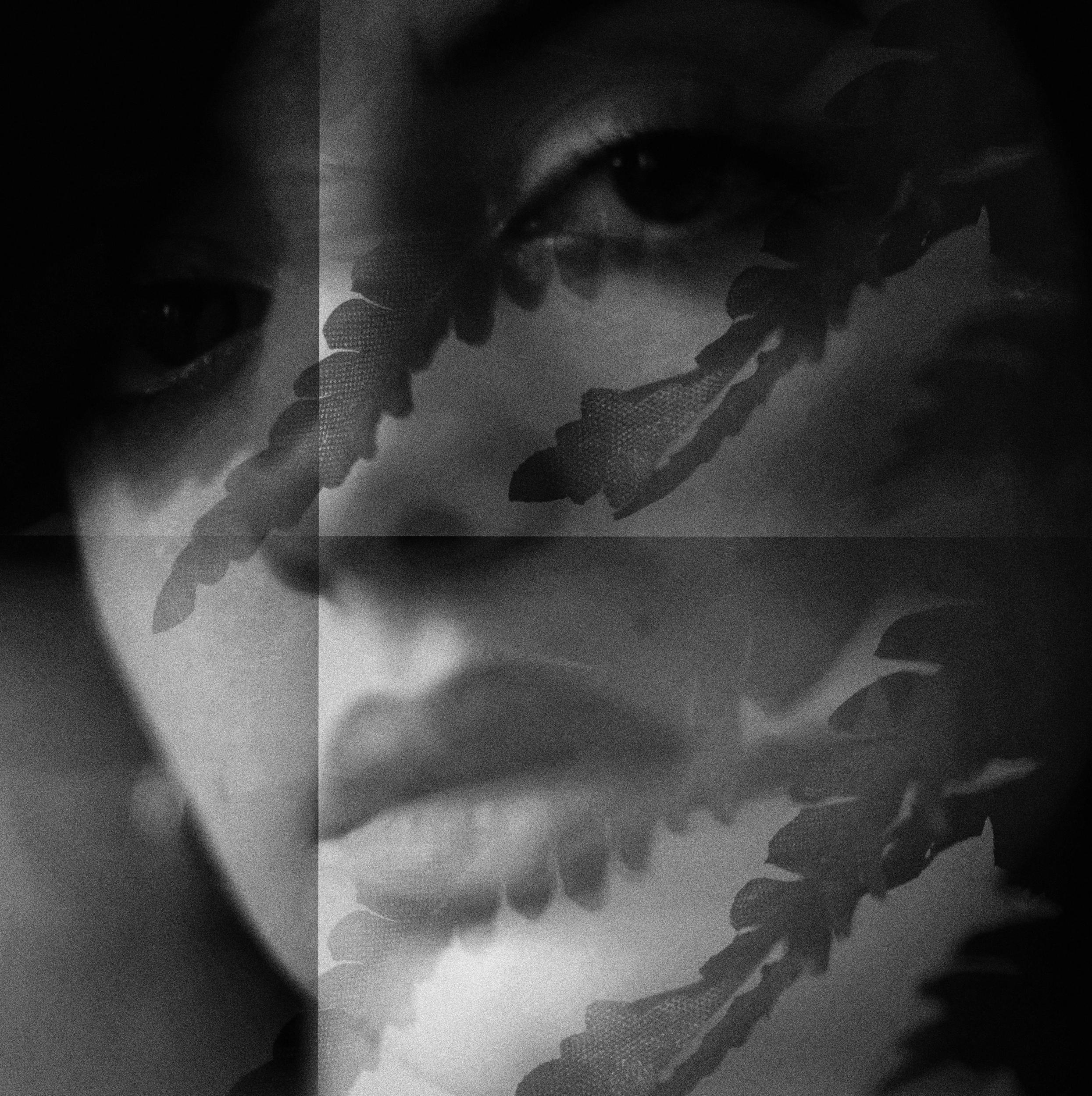 Debora-Francis-New-York-056.jpg
