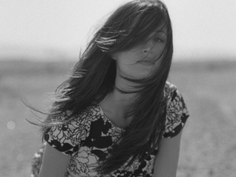 Debora-Francis-Amboy-02.jpg