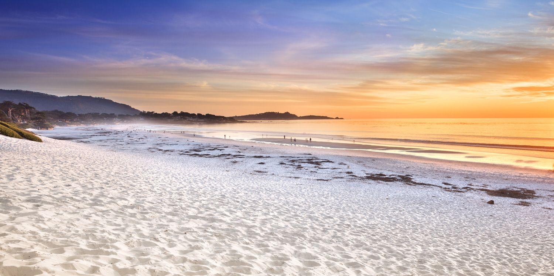Carmel Beach Image.jpg