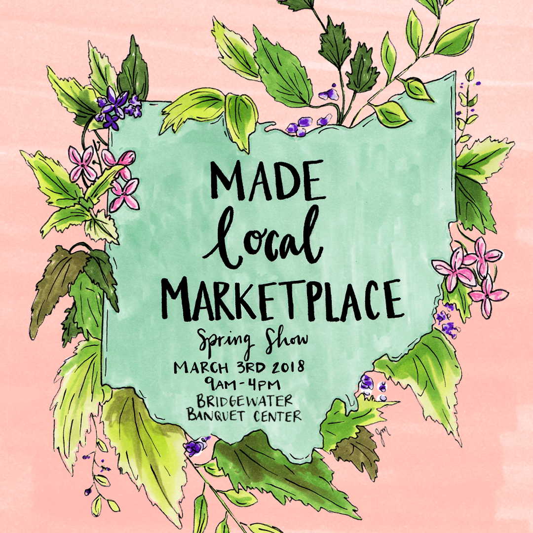 JesMarried-MADE-LOCAL-MARKETPLACE-SPRING-SHOW.png
