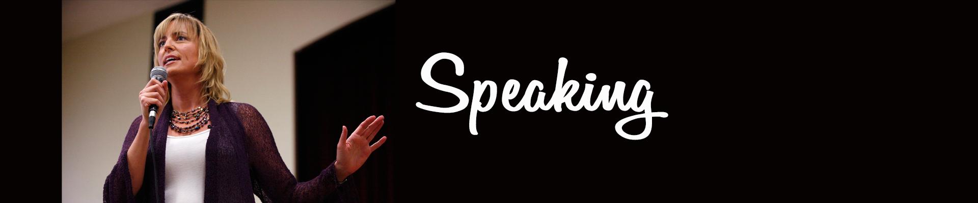 Speaker-page-banner.png