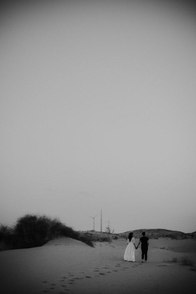 FV_EDITED-191.jpg