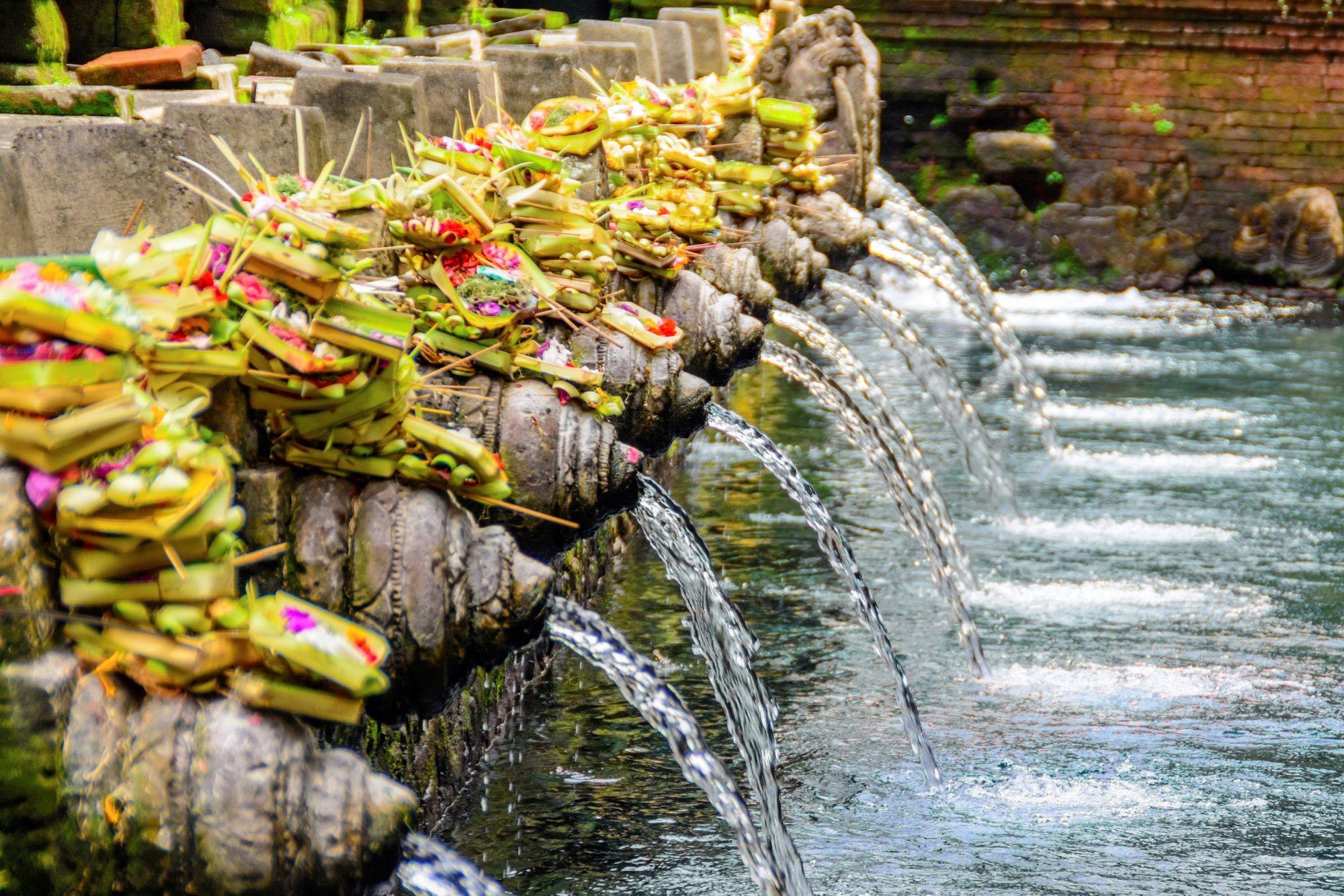 Tirta Empul Temple.jpg