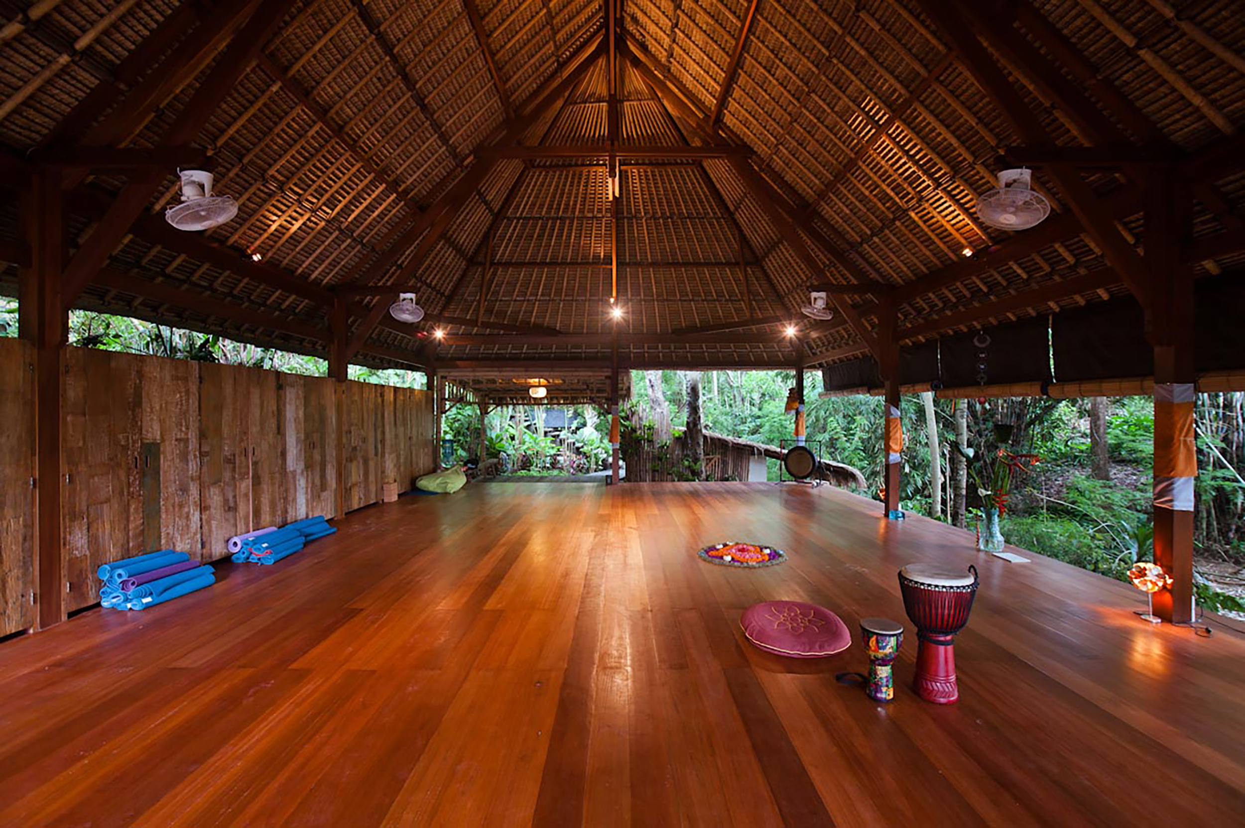 Naya Yoga - 039.jpg