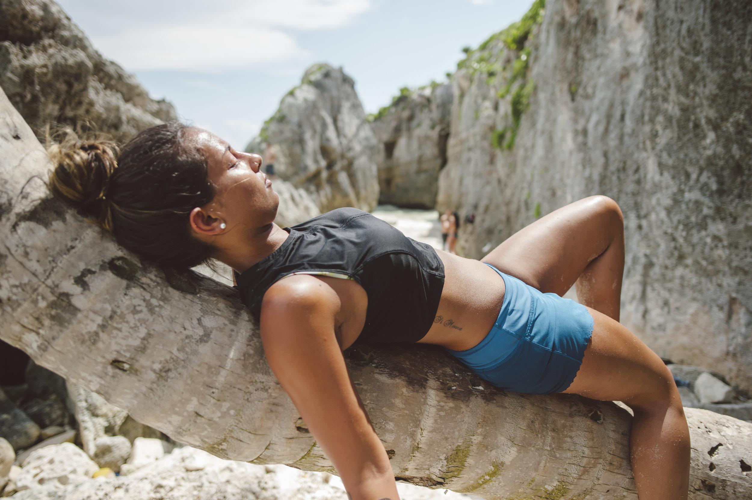 Steph Wall Yoga-Mexico 2017-Jessika Hunter Photo-408 copy.JPG