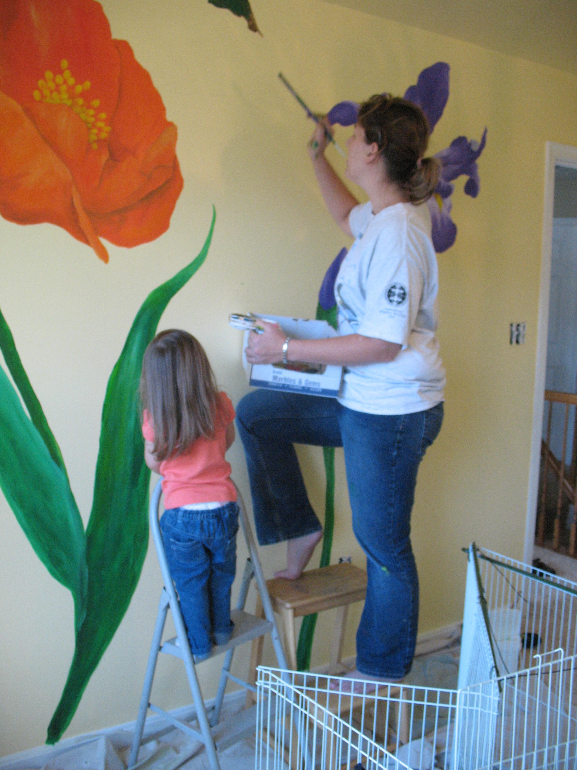 mural-flowers 019.jpg