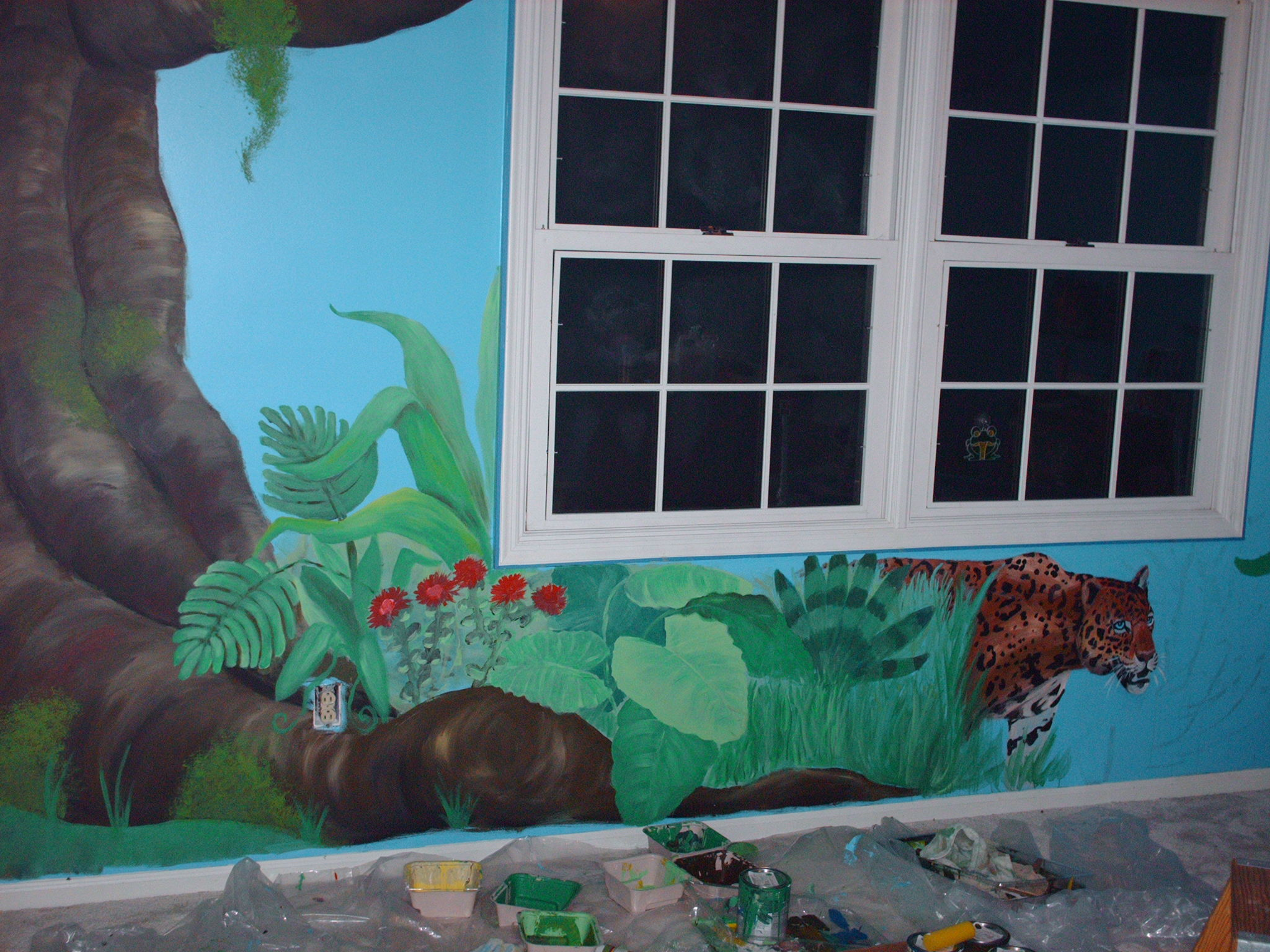 junglewall2.jpg