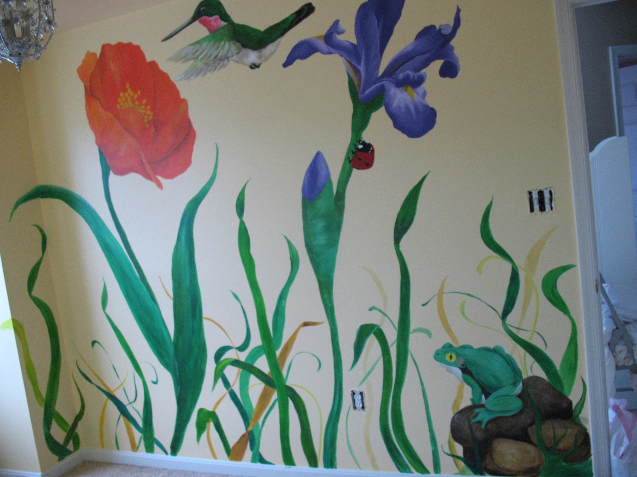 mural-flowers 038.jpg