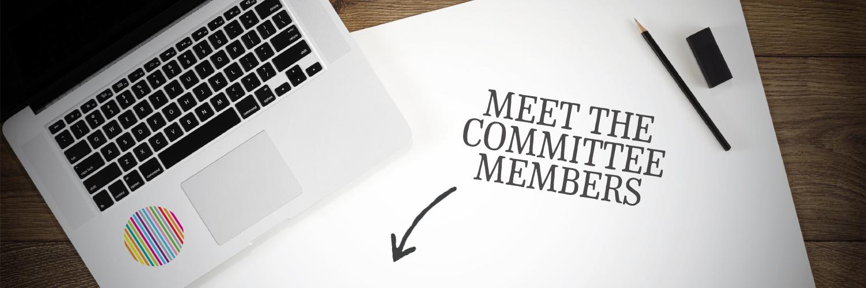 BSME_homepage_meet the committee2.jpg