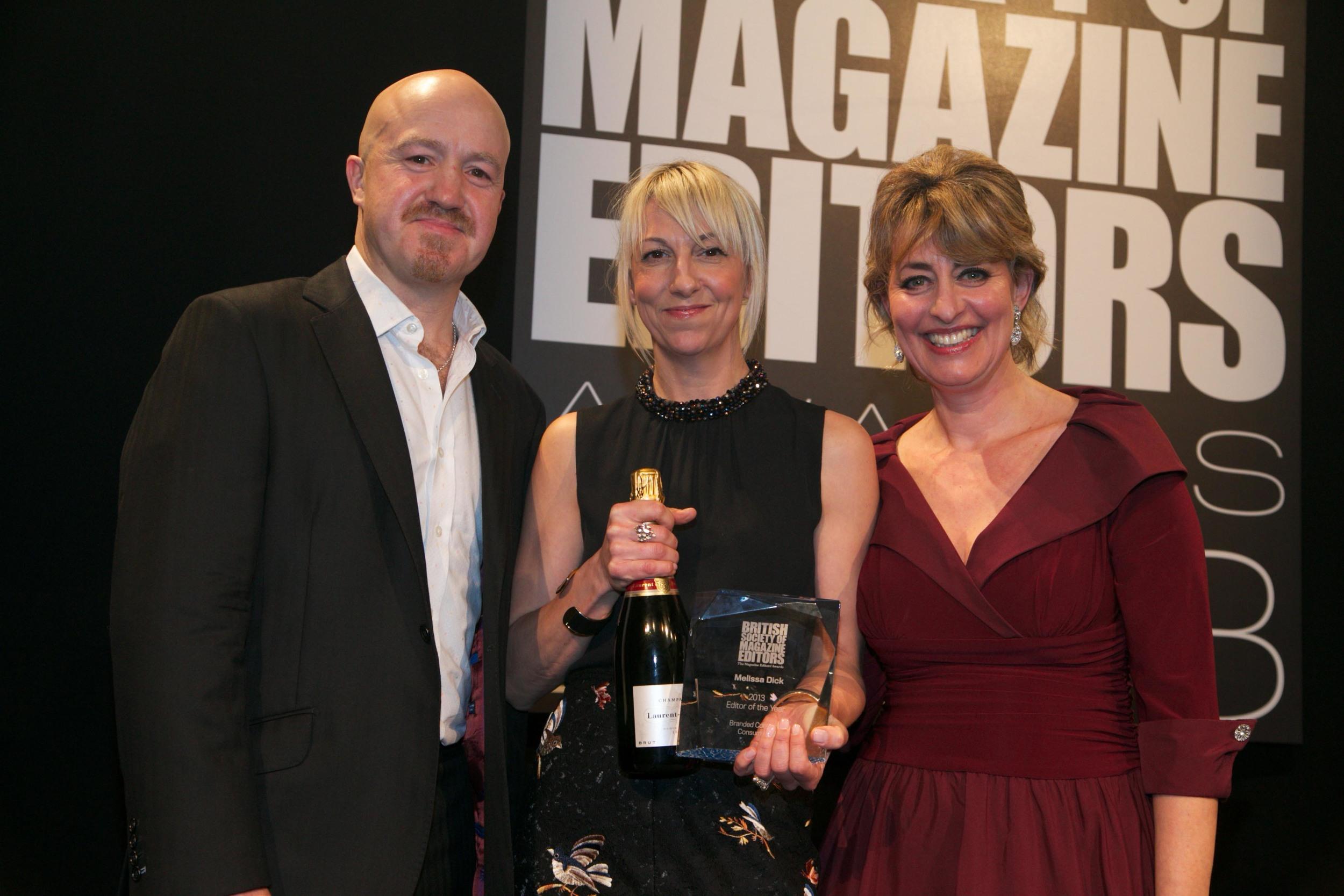 2013 BSME AWARDS (20).jpg