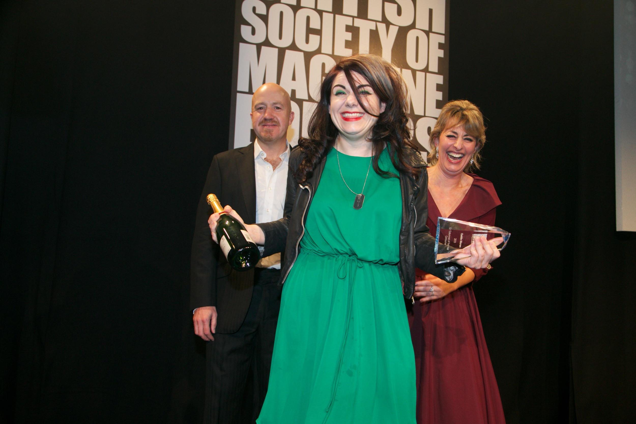 2013 BSME AWARDS (28).jpg