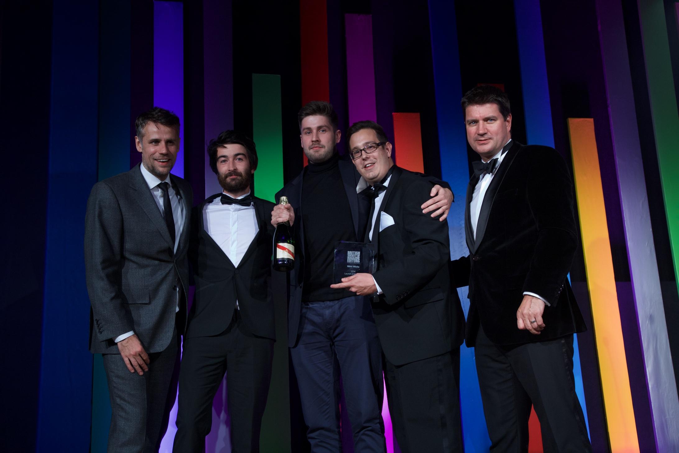 2014 BSME AWARDS (3).jpg