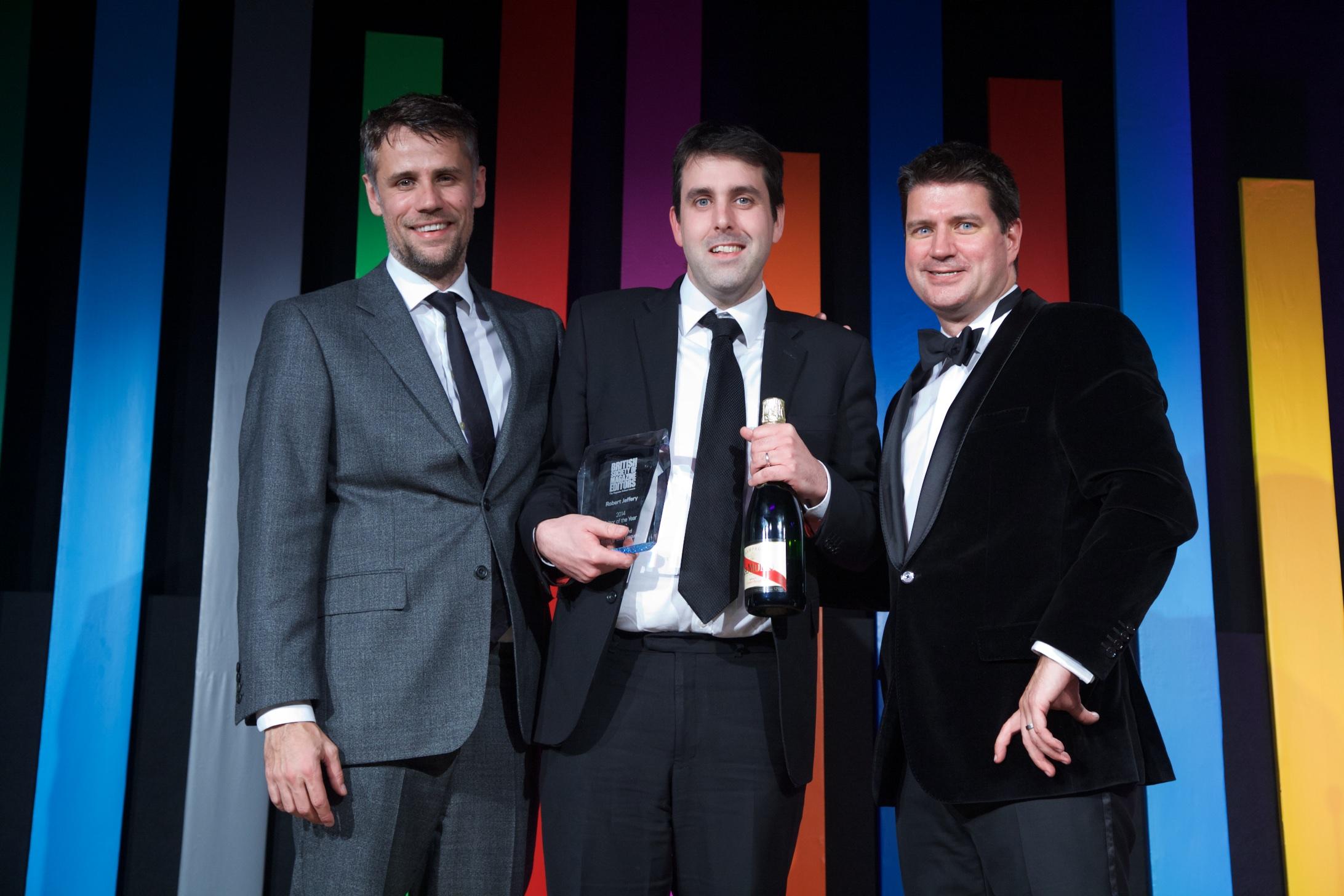 2014 BSME AWARDS (18).jpg