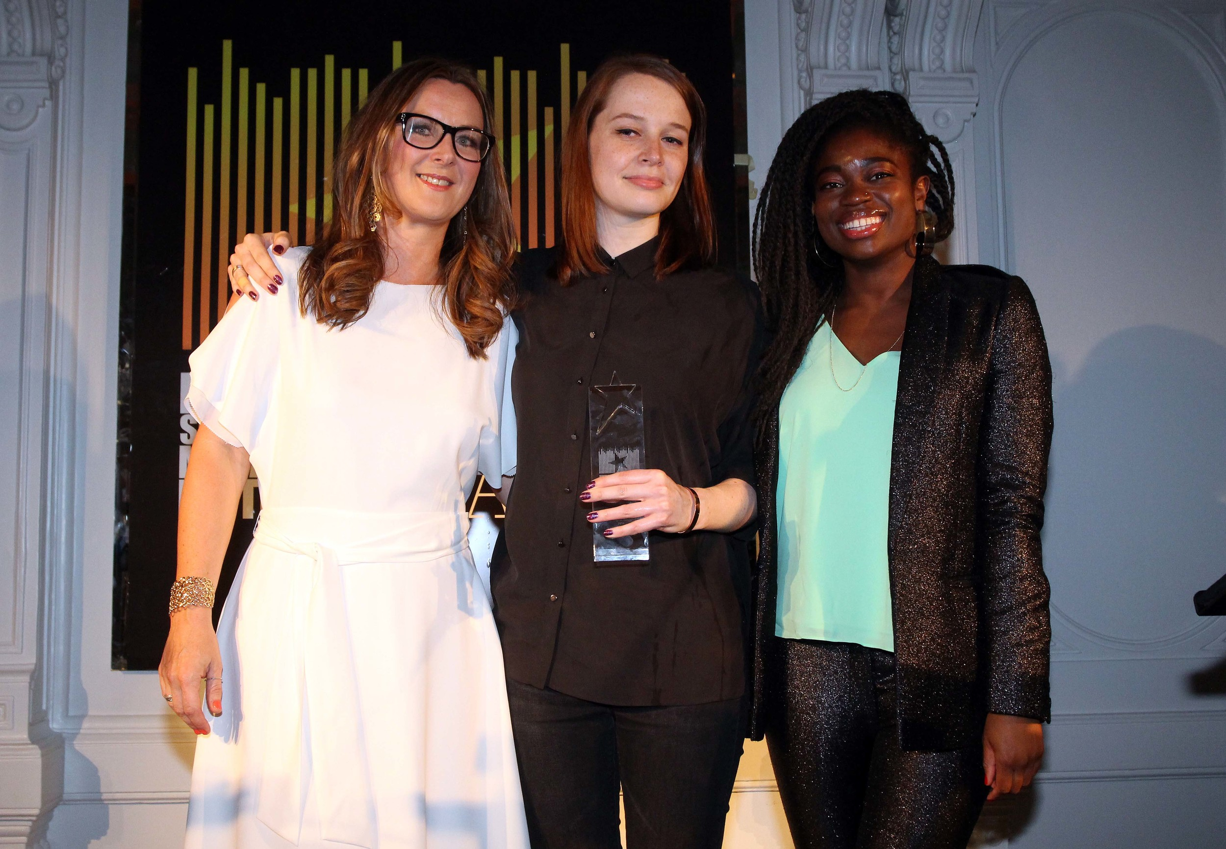 2016 bsme awards52.JPG