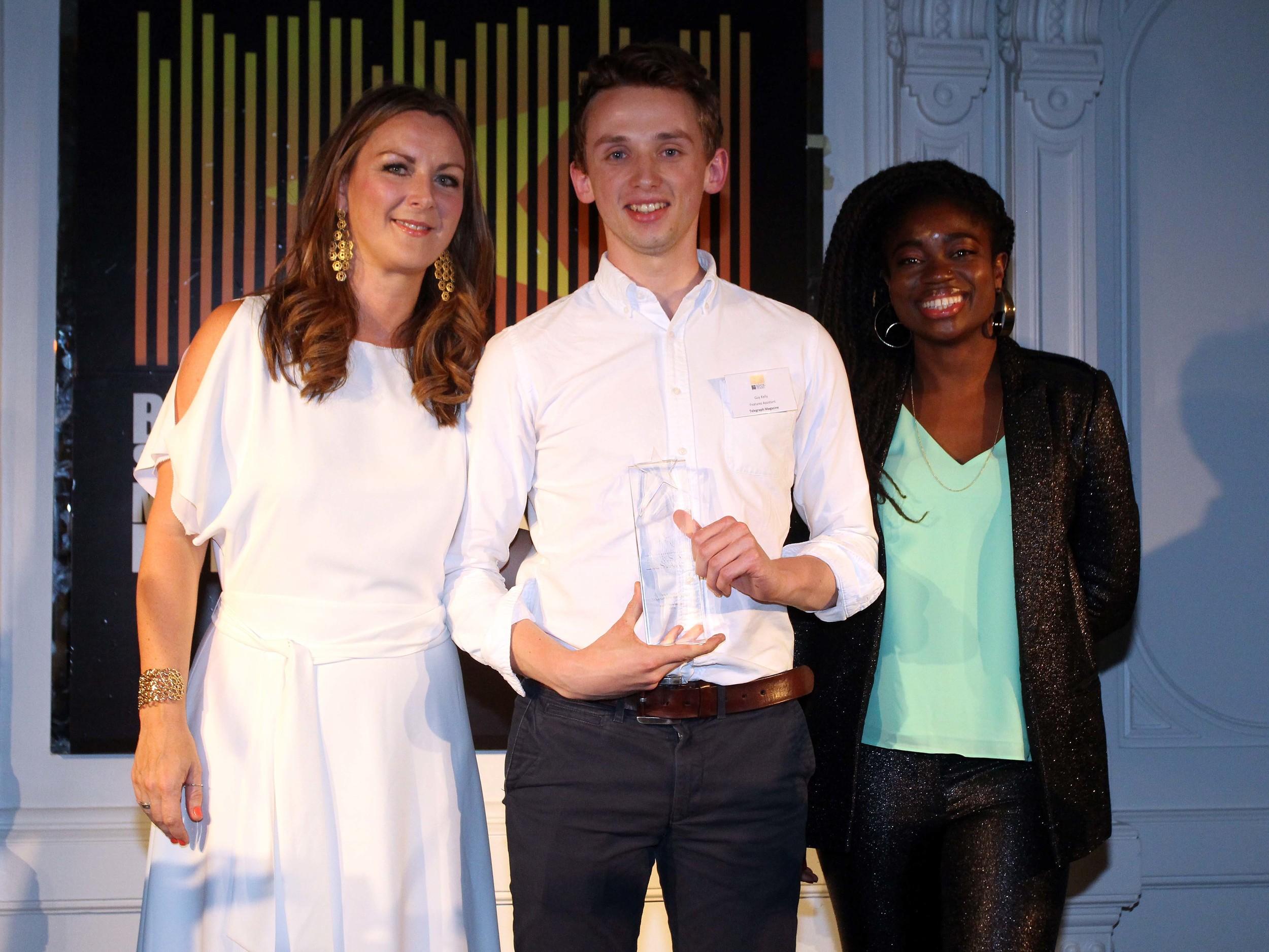 2016 bsme awards58.JPG