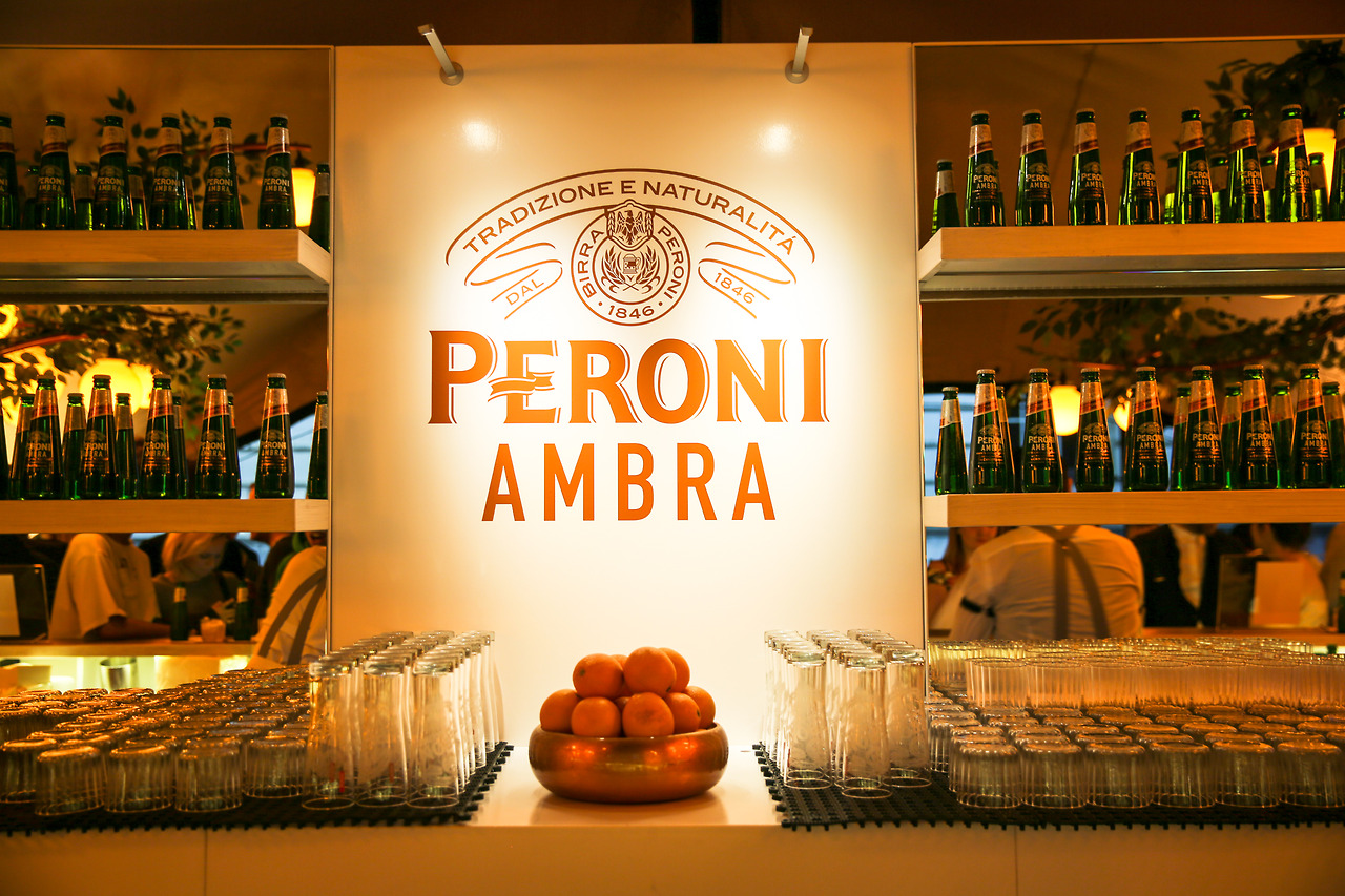 Peroni Ambra Terrace Bar.jpg