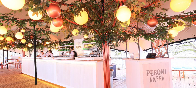 Terrace Bar 171.jpg