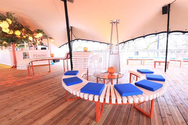 Terrace Bar 191.jpg