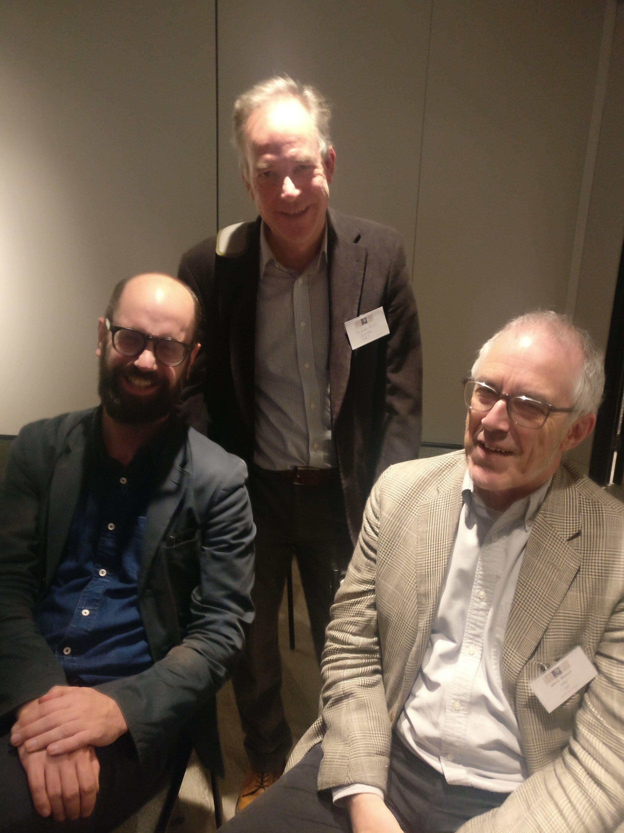 John, Dickon & Russell.jpg