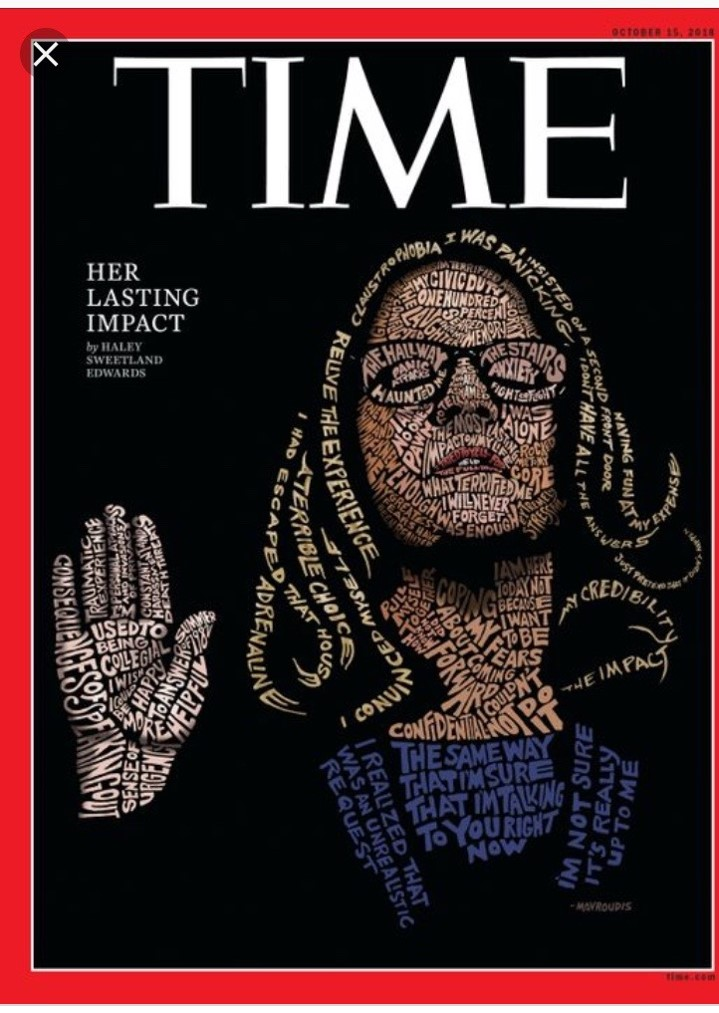 Time Magazine Cover.jpg