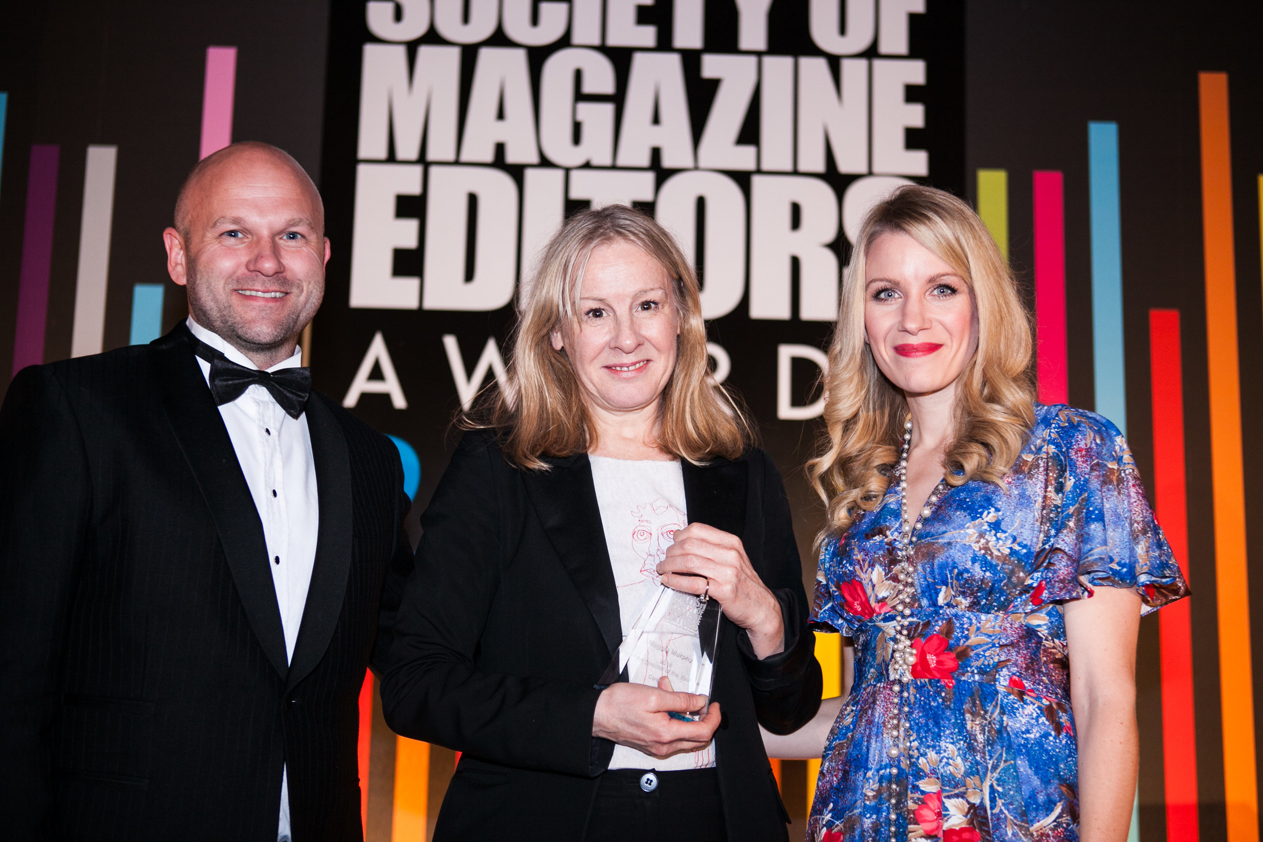 Award 4b Maggie Murphy.jpg