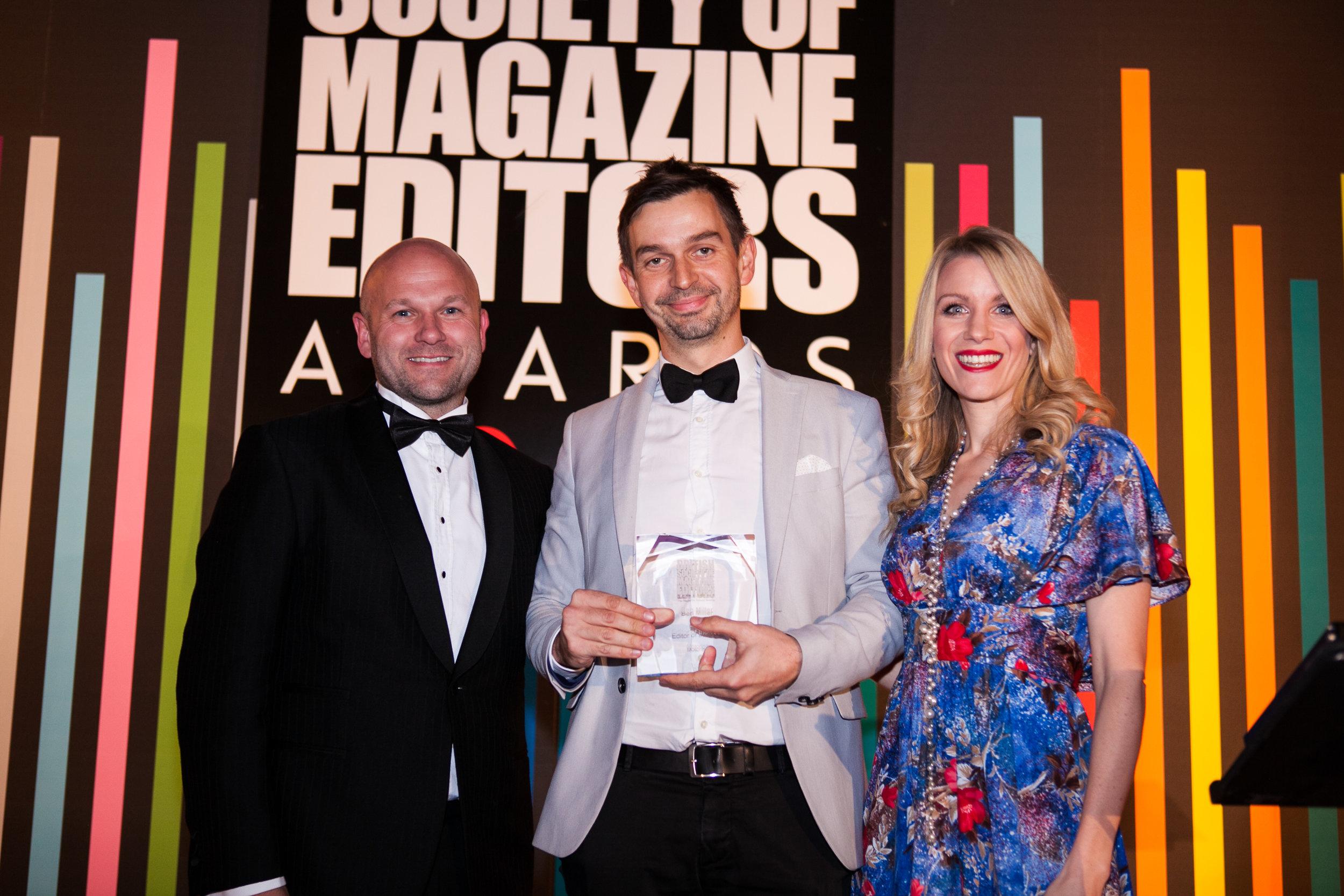 Award 6a Ben Miller.jpg