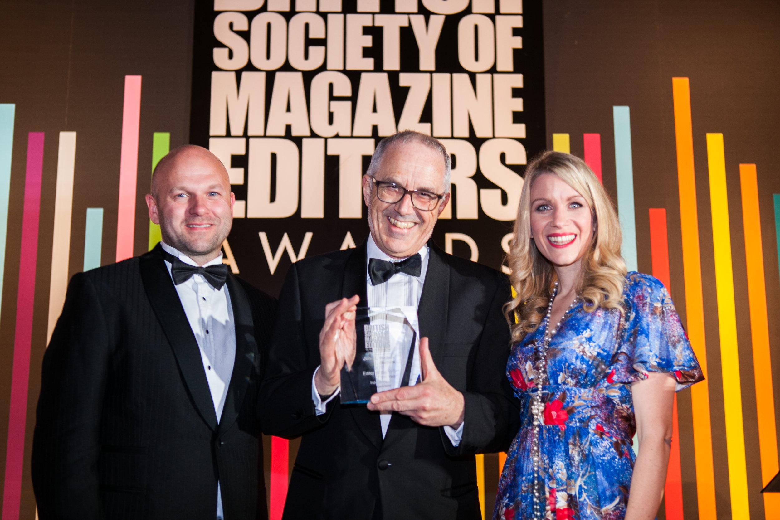 Award 7b John L. Walters.jpg