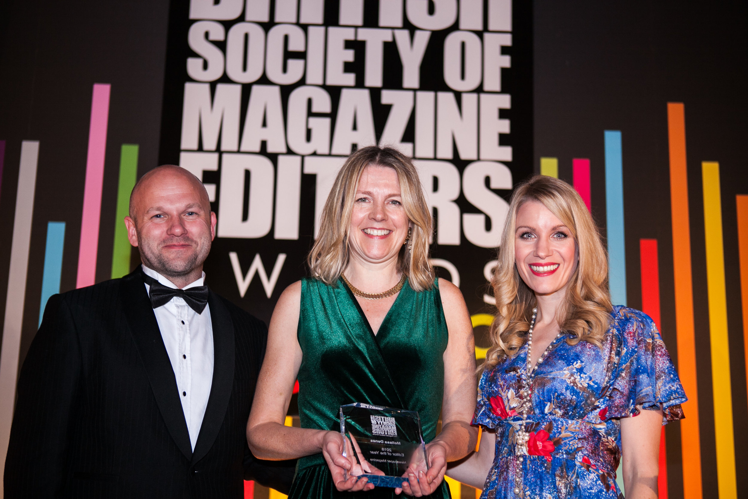 Award 8b Melissa Denes.jpg