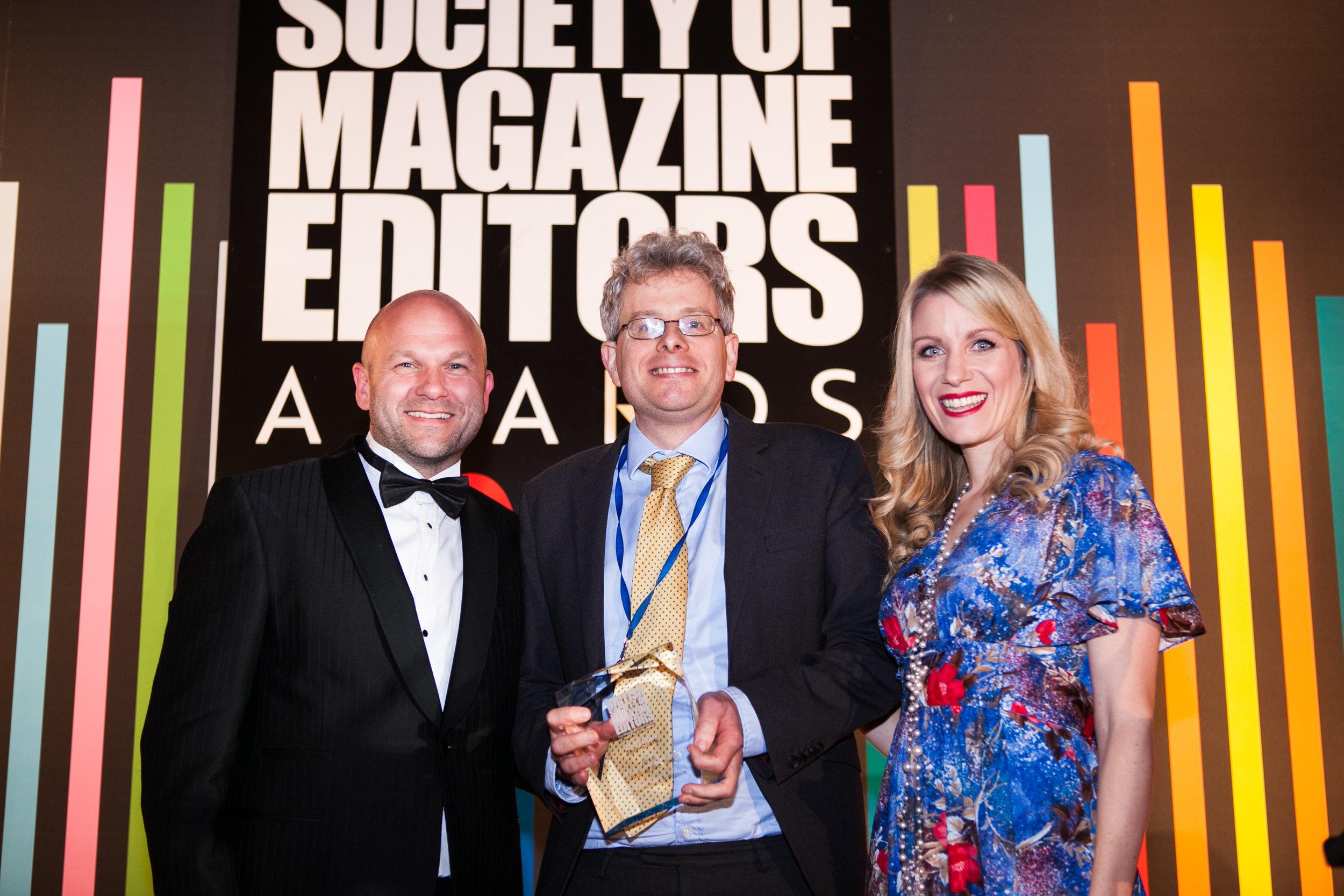 Award 13a Tom Clark.jpg