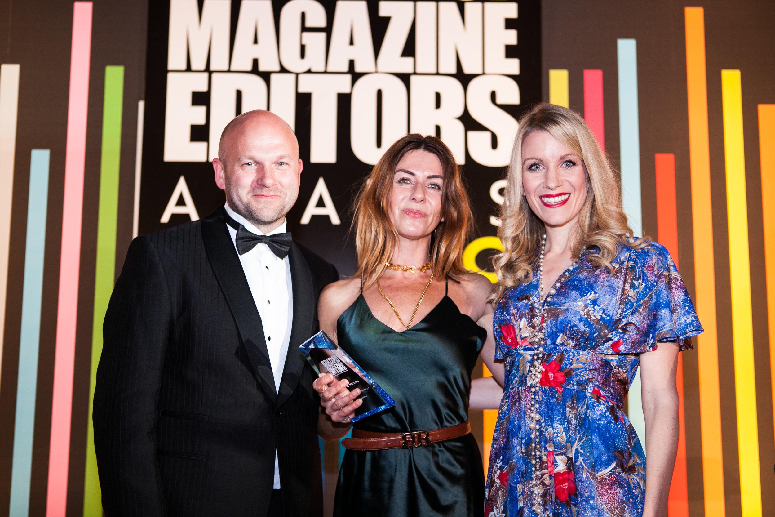 Award 16a Polly Vernon.jpg