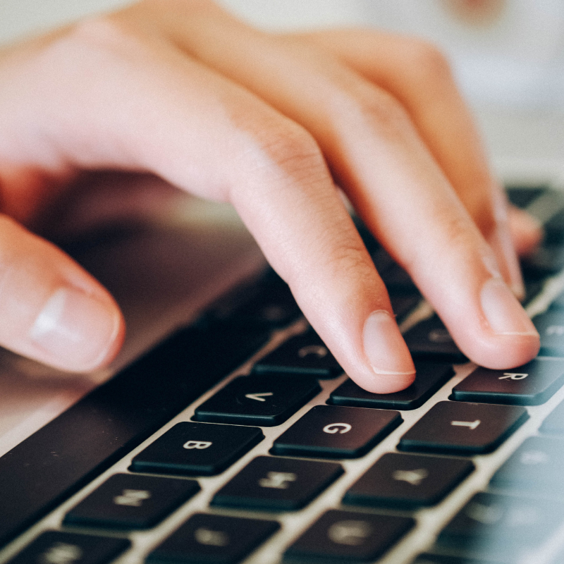 Online FSVP Consulting - Whether you need 5 minutes or 5 hours, our consultants are ready to provide real-time assistance through phone, email, chat, and video conference.Never fall off the path with our professional guidance.