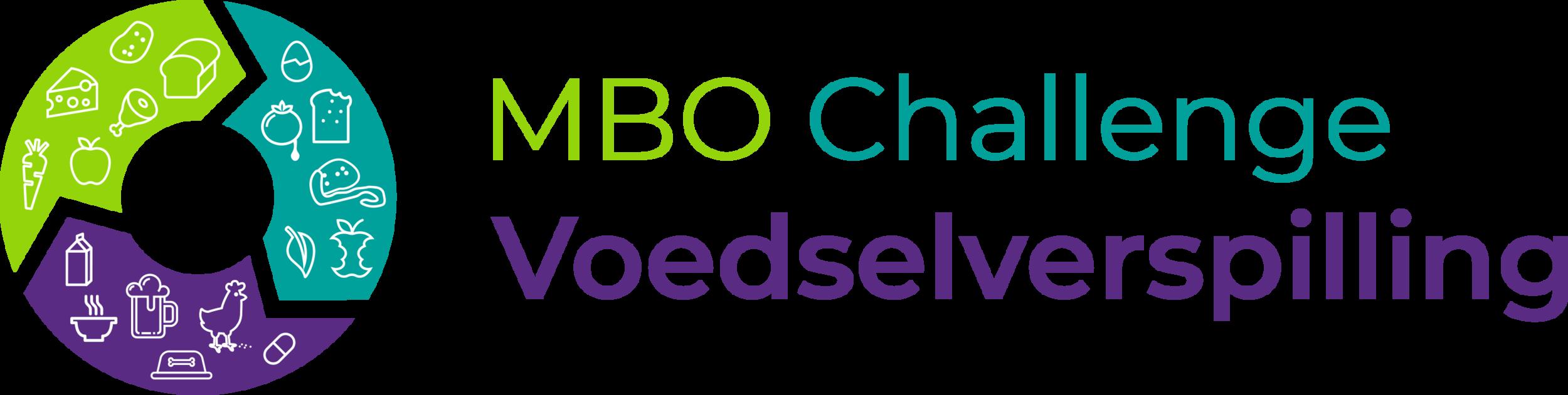 MBO Challenge