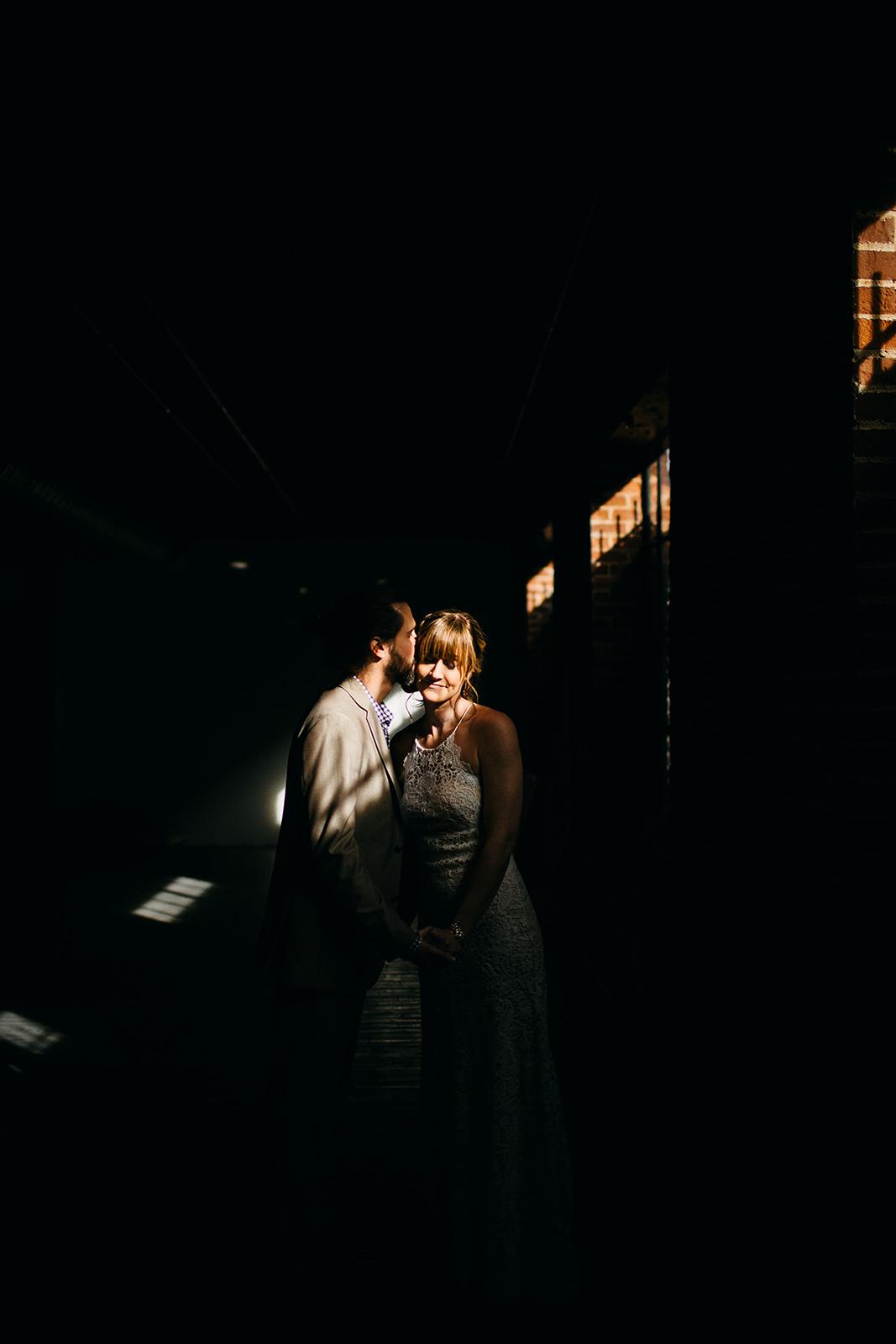 Shannon _ Todd Wedding FINALS-540.jpg