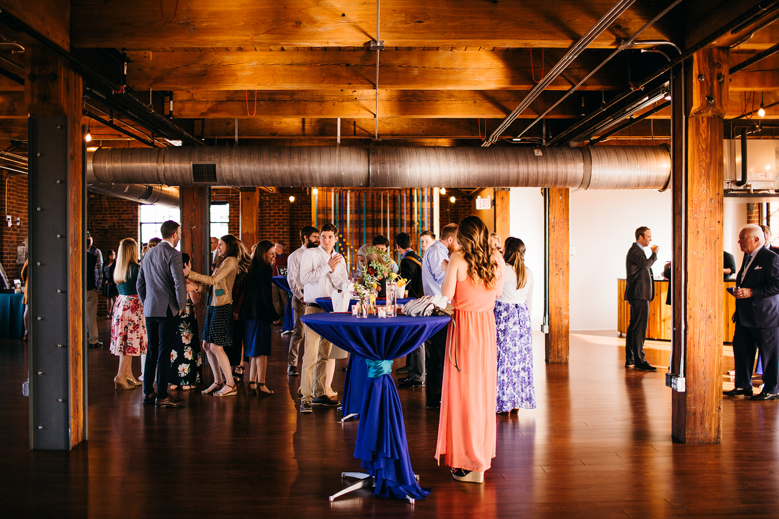 Shannon _ Todd Wedding FINALS-606.jpg